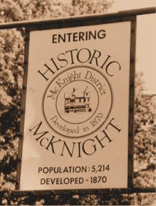 establishinglocalhistoricdistricts