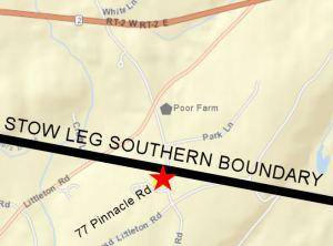 map overlay 2