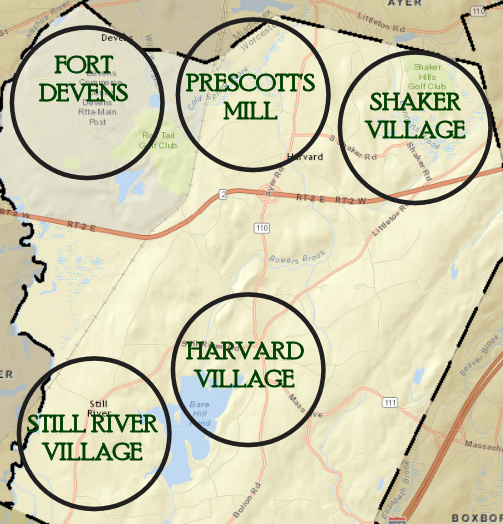 harvard map2 historic areas